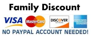 paypal-button-family-discount