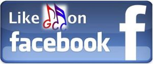 Like GCC on Facebook